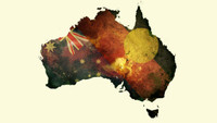 The Aboriginal Australian Languages Native To Each Capital