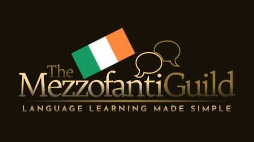 Learning The Irish Language? These Are The Resources You Need