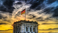 How To Learn German With English Similarities, Cognates And Etymology