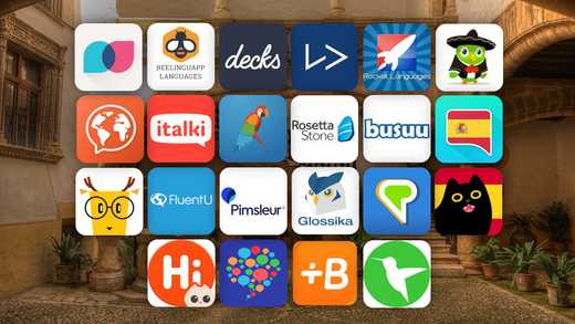 22 Best Apps To Learn Spanish In 2021 (Rigorously Tested)