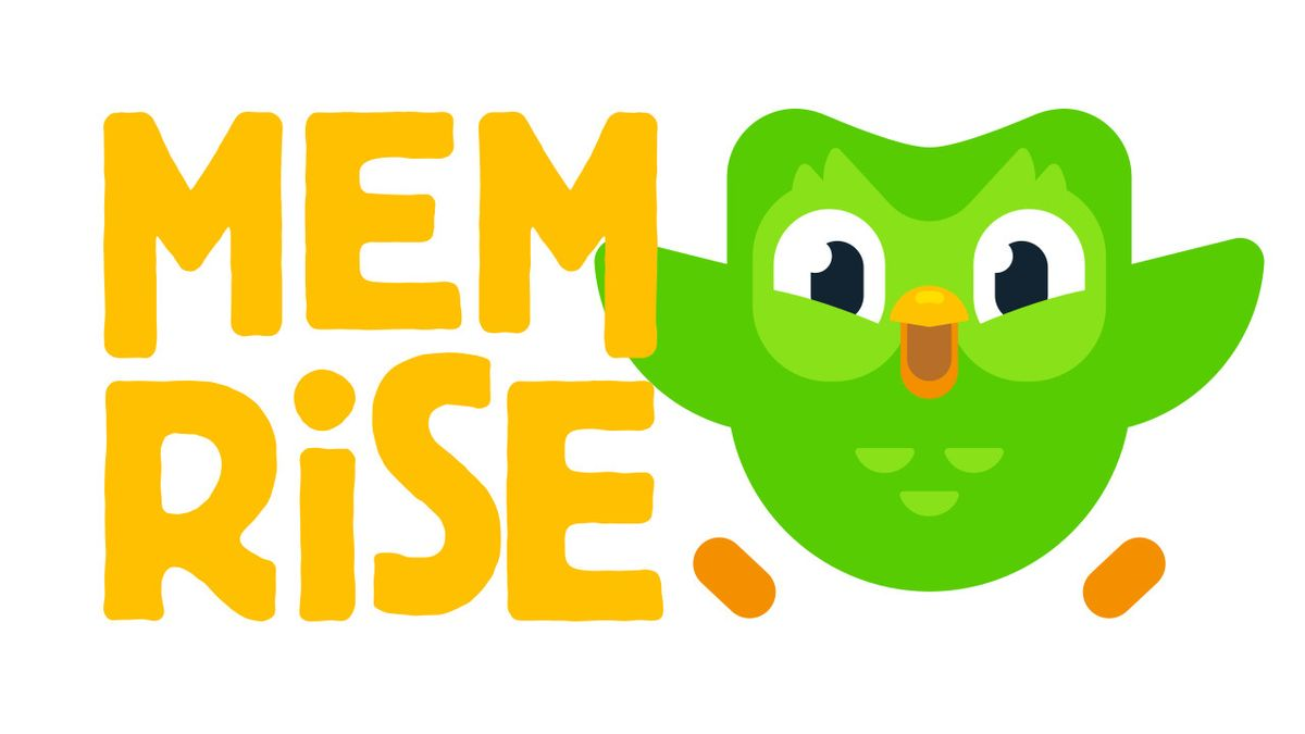 Memrise vs Duolingo: If I Had To Choose, I'd Pick Memrise