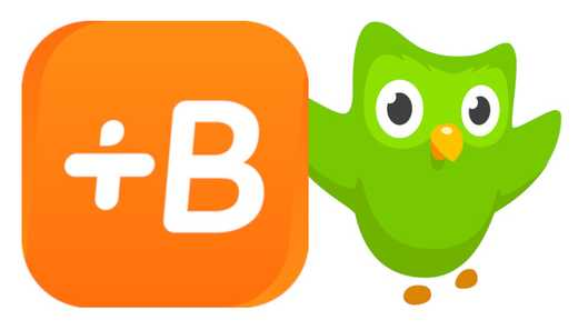 Babbel vs Duolingo: I Honestly Wouldn't Use Either Of Them