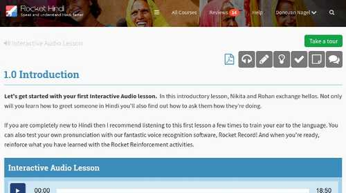 Rocket Hindi Detailed Review (2021 Edition): An Honest Look