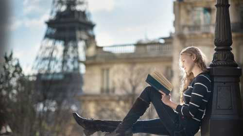 How To Start Learning French As A Beginner (And Succeed)