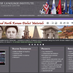The Defense Language Institute – An Awesome Language Tool