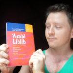 'Arabi Liblib Review