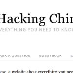 Defining Language 'Hacking': What It Is And Isn't