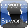Earworms Language Learning