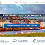 Bitesize Irish Gaelic Review
