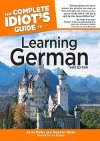 Idiots Guide To Learning German