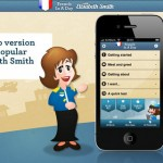 Review: French In A Day With Elisabeth Smith iPhone App