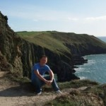 Gaeltacht Immersion After 8 Months Of Learning Irish