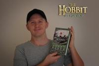 The Hobbit as Gaeilge