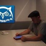 Glossika Review And Interview With Its Founder Mike Campbell