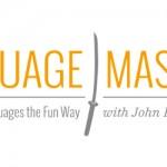 John Fotheringham Language Mastery