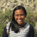 Harilyn Tahir - theLevanTongue