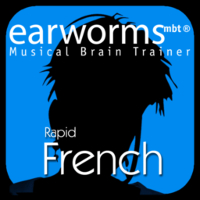 Earworms MBT French