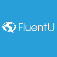 Fluentu French