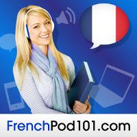 FrenchPod101