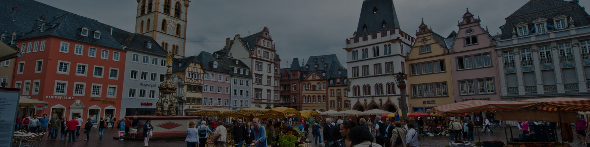 German Language Resources