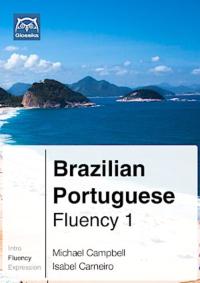 Glossika Portuguese