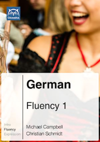 Glossika German