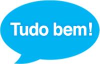 Semantica Portuguese