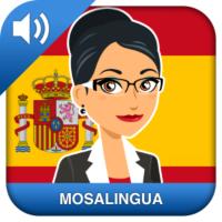 MOSAlingua Spanish