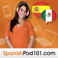 SpanishPod101