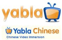 Yabla Chinese