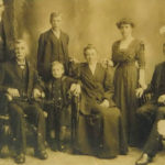 How I Traced My Family Lineage Back To 1600's Germany