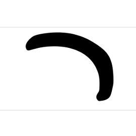 Resh meaning in telugu