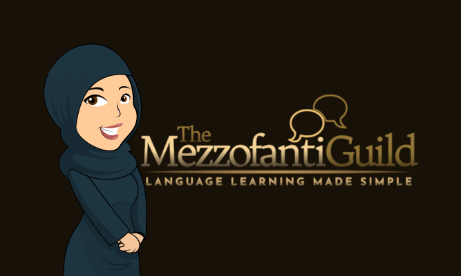 Arabic Language Resources