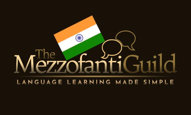 Best Hindi Language Learning Resources