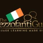 Irish Language Resources