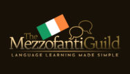 Irish Language Resources