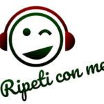 Ripeti Con Me Review