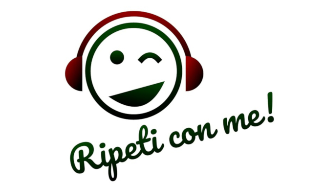 Ripeti Con Me Review