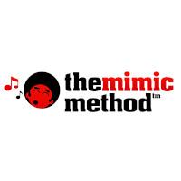 Mimic Method