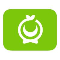 Duolingo Arabic