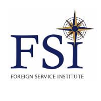 FSI Arabic