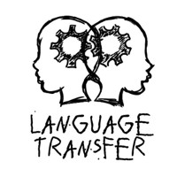 Language Transfer Arabic