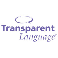 Transparent Language Arabic