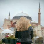 Turkish Language Intermediate