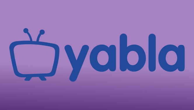 My Huge Yabla Review With Video Tips Awesome Alternatives