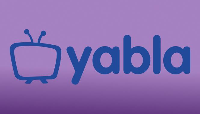 Yabla Review