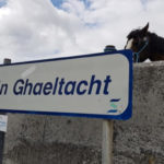 Best places to learn Irish