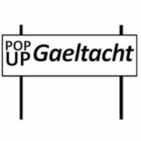 Popup Gaeltacht