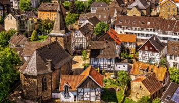 Best online German courses