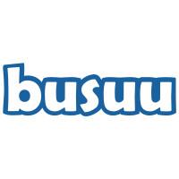 Busuu German
